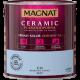 MAGNAT CERAMIC BŁĘKITNY TOPAZ C32 5L