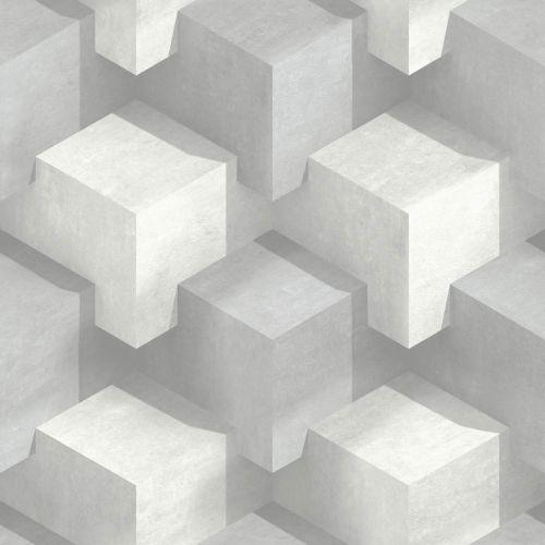 Tapeta Ugepa L20109 Prisme 3D