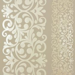 Tapeta Marburg 55237 Ornamental Home
