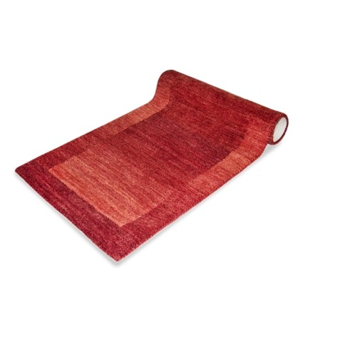 Dywan Lalee Gabbeh 550 Red 1,6 x 2,3