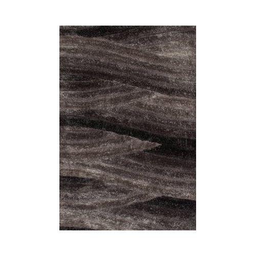 Dywan Lalee Olymp 552 Silver 1,2 x 1,7