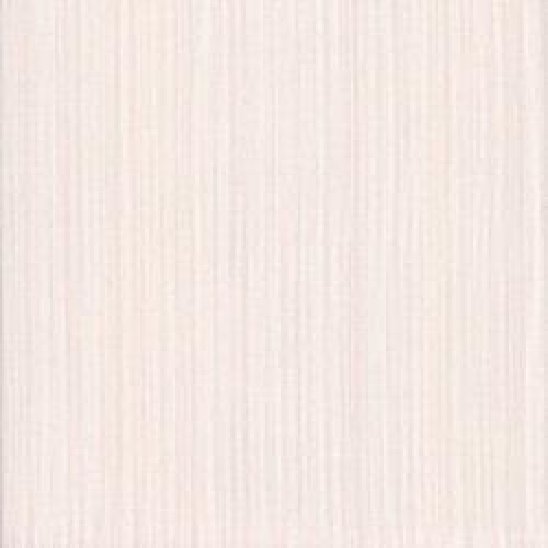 TAPETA KBM 25111-2