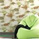 Tapeta Dinozaury 212808 Kids&Teens
