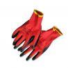 Rękawice Ochronne Schmith