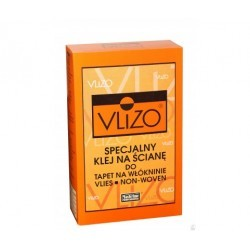 Klej do tapet na flizelinie Masterline Vlizo 250 g