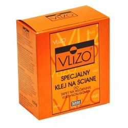 Klej do tapet na flizelinie Masterline Vlizo 150 g