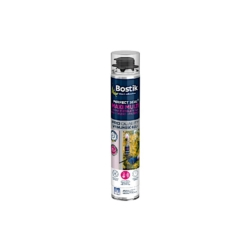 BOSTIK PIANA PISTOLETOWA STANDARD SEAL MAXI MULTI 870ML