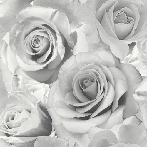 Tapeta Ugepa 318764/J28749 Róża