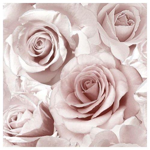 Tapeta Ugepa J28753 Róża