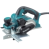 Strug do Drewna 82 mm 850W KP0810 Makita