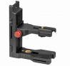 Podstawa Uchwyt Magnetyczna P-02 z Regulacją Wysokości do Lasera