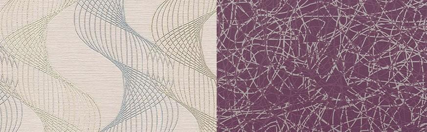 Wzory Abstrakcyjne