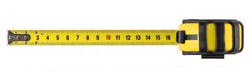 Narzędzia Pomiarowe i Miernicze