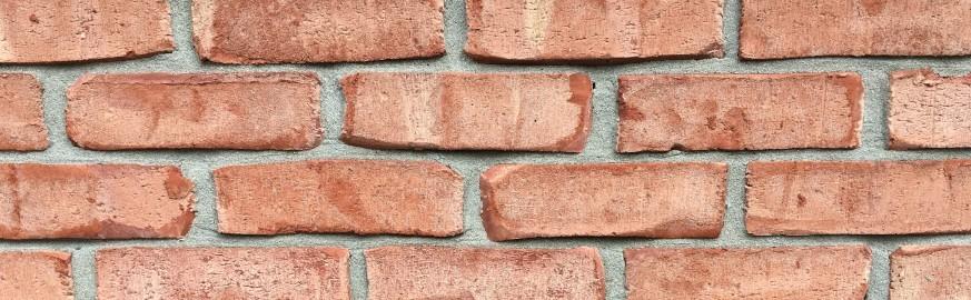 Impregnaty Do Kamienia, Betonu