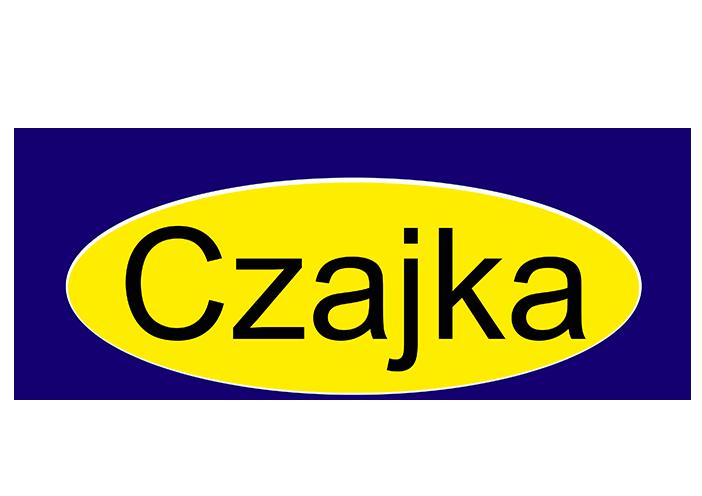 logo%20www.png